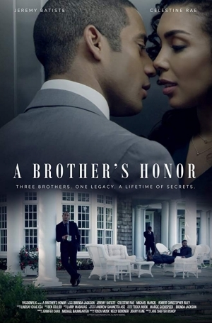 A Brothers Honor (2019)